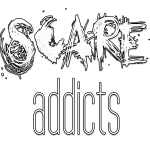 Scare Addicts